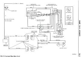 chirco dune buggy wiring diagram wiring library buggy engine beach source · 2012 bad boy wiring diagram schematic custom wiring