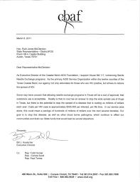 Police Officer Cover Letters Hvac Cover Letter Sample Hvac Cover