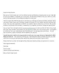 Creative School Welcome Letter Template For Luxury To Parents From