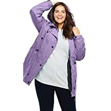 <b>Women's Coats</b> & Jackets