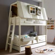 cool kids beds for girls. Interior: Cool Bunk Beds Ideas Attractive Kids Bed For Girls Triple Loft  Inspirational Bedroom Regarding Cool Kids Beds For Girls N