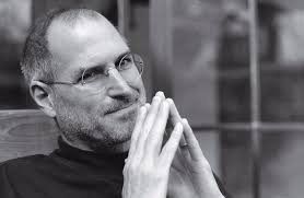 steve jobs essay box office steve jobs is incredible hulk or  tim cook pens emotional steve jobs essay on the anniversary of tim cook remembers steve jobs