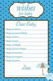 Photo  Baby Shower Wishing Bank Scrappinstamper ImageNew Baby Shower Wishes
