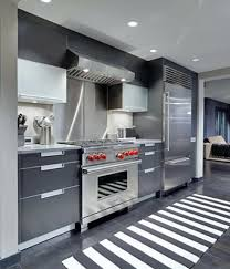 Brands Of Kitchen Appliances New Appliance Brands Serviced Deanza Appliance Almaden Appliance