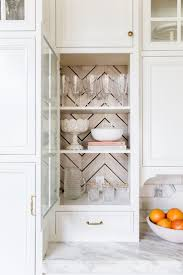 Kitchen Furniture Nyc 17 Best Images About Nyc Apt Kitchens On Pinterest Hardware