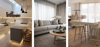 space furniture melbourne. Natasha Walker Interiors Interior Designer Melbourne Victoria Australia Kitchen Lounge Living Space Modern Styling Consulting Furniture