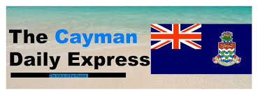 Caymanian of the week