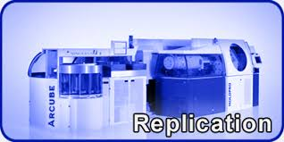 dvd vs cd cd dvd replication vs cd dvd duplication arcube com