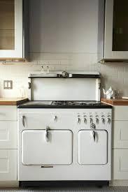 vintage kitchen sink cabinetvintage cabinet old metal meetly co