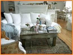 medium size of teal living room accessories uk decorating ideas mirror unique best design