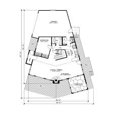 61 best weird house plans images on pinterest architecture, cob Strange House Plans this contemporary design floor plan is 1778 sq ft and has 3 bedrooms and has bathrooms strange house plants
