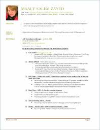 Construction Proposal Letter Leadership Training Proposal Awesome Construction Proposal Template