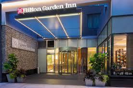 garden inn suites new york. Hilton Garden Inn Central Park South Suites New York L