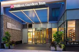 hilton garden inn central park south hotel new york usa deals