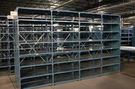 used warehouse shelving warehouse shelving