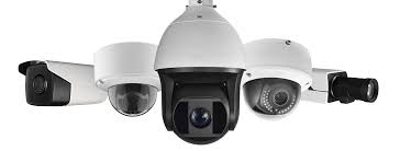 Image result for Security Camera Systems