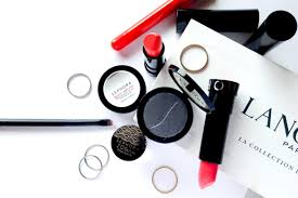 sephora collection makeup review styles and sensibilities beauty reviews ging