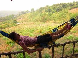 Top 10 Reasons to Use a Hammock for Camping or Backpacking