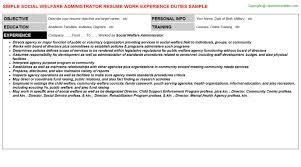 Tableau Resume Amazing Tableau Sample Resumes Free Career Resume
