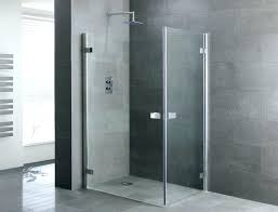 glass shower door handle handles brackets hardware sliding canada d