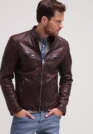 men jackets oakwood bobby leather jacket bordeaux oakwood leather jacket oakwood leather conditioner popular c 7 r5