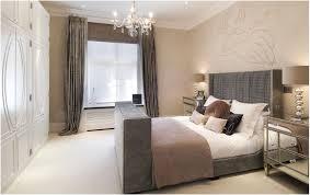 Modern Bedroom Chandeliers Bedroom White Chandelier For Bedroom Gallery Of Simple Crystal