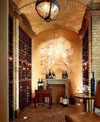 wine room lighting. Entertain Me! Wine Room Lighting T