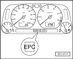epc fuse box tractor repair wiring diagram electronic accelerator drive fault l testing on epc fuse box