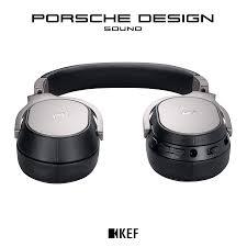 kef motion one. more views. kef porsche design space one wireless kef motion n