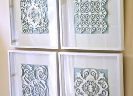 home dcor vinyl wall art 17 best images about cricut projects on diy cards anna griffin and emboss
