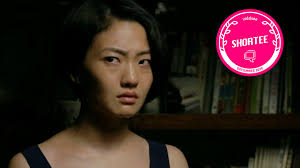 Zen and the art of taiwan cinema toolkit (tct) is a project launched in 2013 and run by taiwan film institute. Home 家 By Athena Han Taiwan Canada Drama Short Film Viddsee