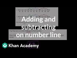 math antics adding mixed numbers