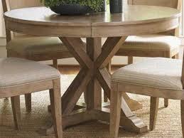 lexington monterey sands 48 round san marcos dining table
