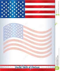 american template usa american flag template poster background united states of