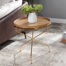rustic end tables simply side tables