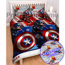 Bedding Boys Character Single Rotary Duvet Covers Star Wars ... & If choosing bedding for the guest room always keep in mind that what you  like may not be a color that your guest will like, so try and keep to  colors that ... Adamdwight.com