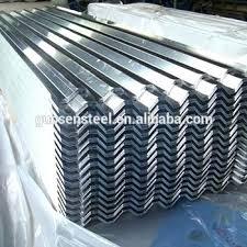 galvanized metal roofing galvanized sheet metal galvanized steel sheet roofing galvanized metal roofing home depot canada galvanized metal