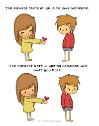 Quotes About Love: Unrequited Love Quotes via Relatably.com