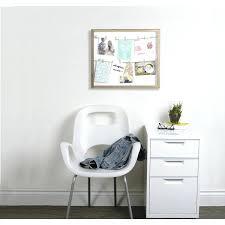 umbra clothesline photo display frame natural image 2 flo multi