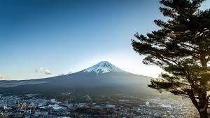 Spd Will Stimulus Schaut Nach Japan Neuer Mega Stimulus