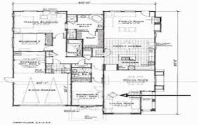 feng shui home office layout. Feng Shui Floor Plans Office Layout Home