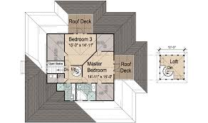 Lookout Tower Plans House Plans With Tower Room Home Design And Furniture Ideas