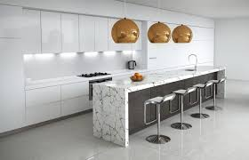 kitchen decoration medium size most magic copper pendant light kitchen and great above island necklace chandelier