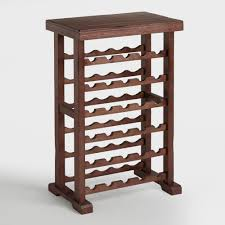 wine bottle storage furniture. 30-Bottle Verona Wine Rack Bottle Storage Furniture A