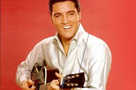 Elvis Presley: The King's Life In Photos | Billboard