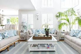 Hamptons Interior Design Hamptons Interior Design Style Inspirage Info