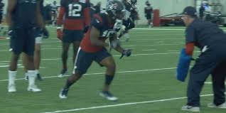 Texans Release Depth Chart For Week 3 Matchup Against Colts