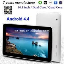 <b>13.3</b> inch LCD industrial touch <b>android tablet pc</b> ZXS-<b>13.3</b> | Tablet ...
