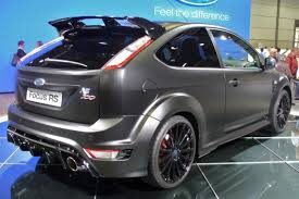 2018 ford focus rs. plain 2018 medium size of uncategorized2018 ford focus rs for sale 2018  pricing features to ford focus rs