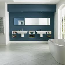 amusing bathroom wall tiles design. Bathroom Navy And White Marvelous Blue Paint Dark Amusing Floor Tiles Walls Image Wall Design